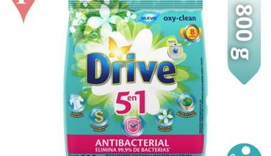 Matic Antibacterial