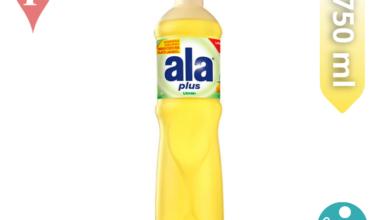 Limon 750ml