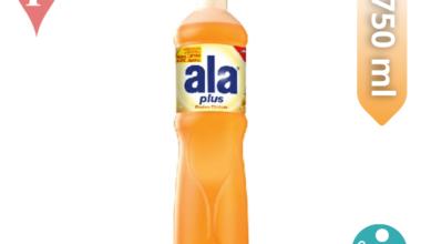 naranja750 ml