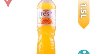 Naranja 1.5l