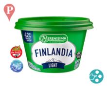 Finlandia Light