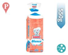 B. Blanco 550g