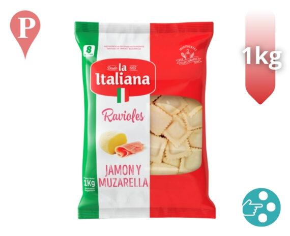 ravioles-la-italiana-jamon-y-muzarella-1kg