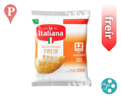 tapas-empanadas-la-italiana-freir