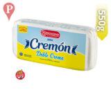 Queso Cremoso Cremon Doble Crema